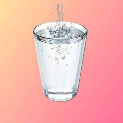 How Much Water Should Drink per Day