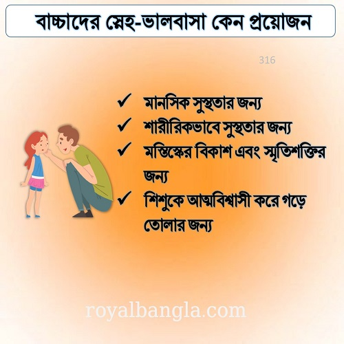 parenting Bangla