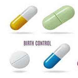 Birth Control Bangla